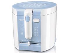 Philips HD 6103