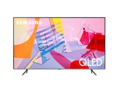 Samsung QE55Q64T QLED ULTRA HD LCD TV