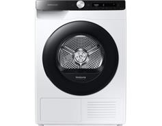 Samsung DV 90T5240AE/S7