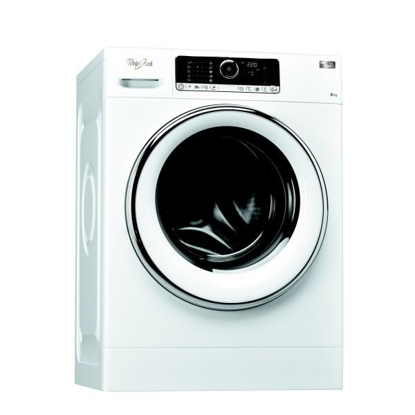 whirlpool fscr 80421 dno elektro. Black Bedroom Furniture Sets. Home Design Ideas